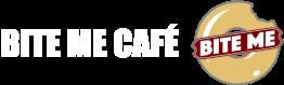 Bite Me Café